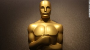 140116071709-01-oscar-statue-0116-story-top