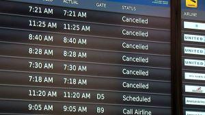Airport_delays_at_Hopkins_Airport_1219190000_1838780_ver1_0_640_480