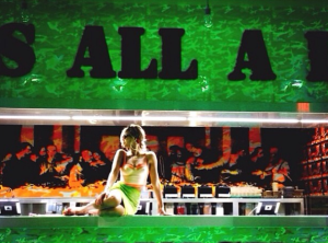 beyonce-last-supper
