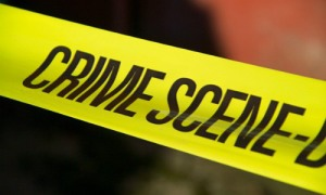 crime-scene-yellow-tape