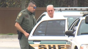 Curtis_Reeves_2014011406473_1389718330550_2016804_ver1.0_640_480