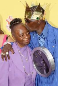 flavor-flav-his-mother