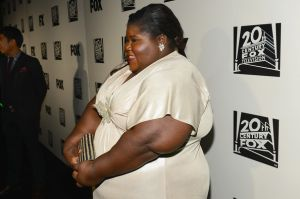 gabourey-sidibe-afterparty