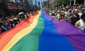 gay_pride_parade1