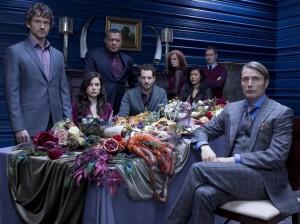 Hannibal-Full-Cast-1024x766