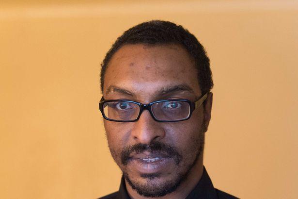 Muhammed-Ali-Jr