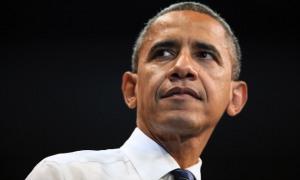 president-obama-face