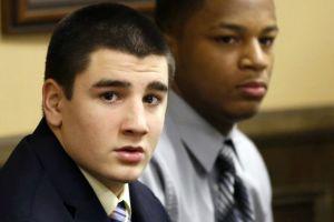 steubenville-rape-trial