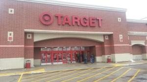 Target Fairlawn