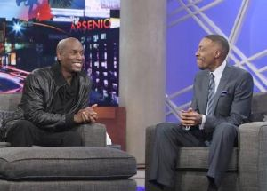 tyrese-on-arsenio1