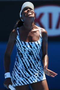 venus-williams-aussie-open