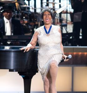 aretha-franklin-bet-honors