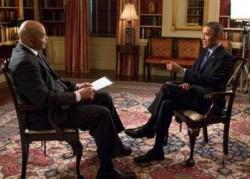 charles-barkley-president-obama-250x179