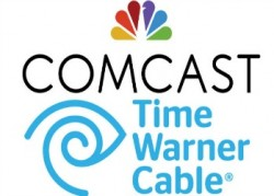 comcast-time-warner-45-billion-1-250x179