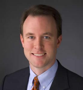 Ed FitzGerald 4