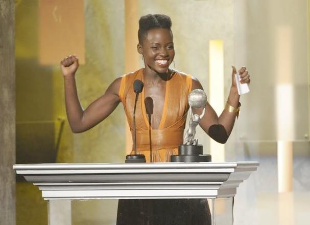 lupita-nyongo-at-naacp-image-awards