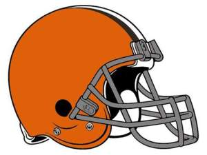 browns-logo-640_20120731052140_640_480