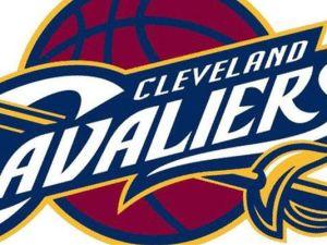 Cavs Logo 2