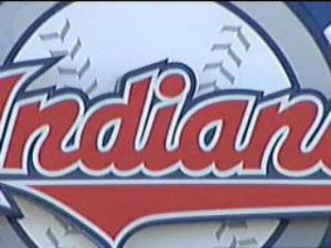 Indians Sign