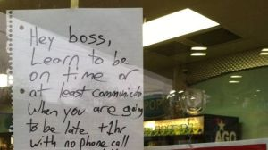 Note-to-boss-employee-gets-fired-jpg