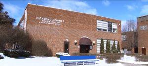 Richmond Heights