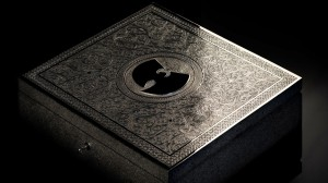 Wu Tang Once Upon A Time In Shaolin