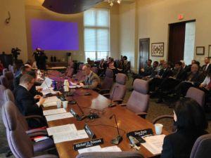Cleveland City Council 2