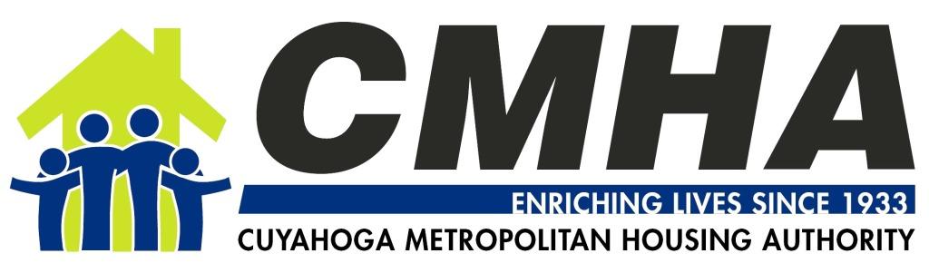 final Crop Logo