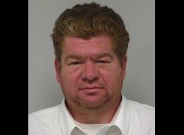 man rape daghter probation