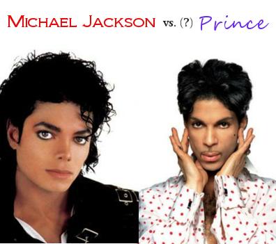 Michael_Jackson-vs-Prince