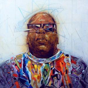 Notorious-BIG-sam-rodriguez-art-600x600