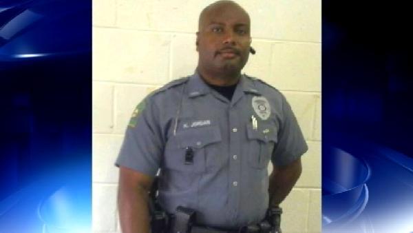 cop killed waffle house