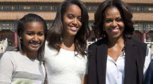 obama-women