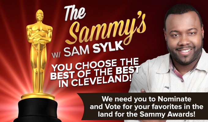 sammy_awards
