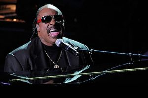 stevie-wonder-pic-getty-289646102