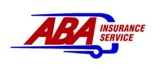 ABA Insurance