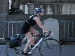 Bike Riding 2