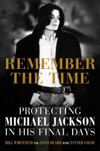 Book-cover-Remember-The-time