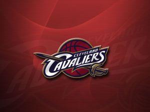 Cavs Logo 3