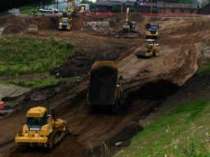 Construction Cleveland