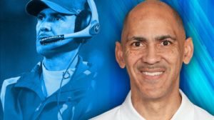 dungy
