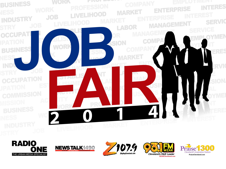 Jobfair-cover3 (1)