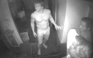 Naked-hamburger-thieves-2-jpg