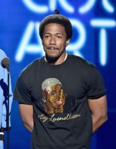 nick-cannon-fro