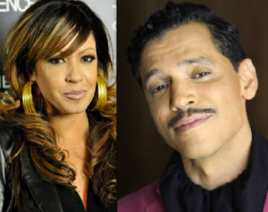 pebbles-and-el-debarge-e1406520805814