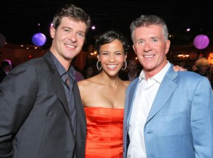 alan-thicke-paula-patton-robin-thicke