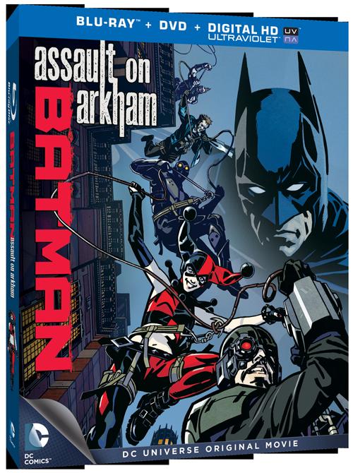 BatmanAssault-500