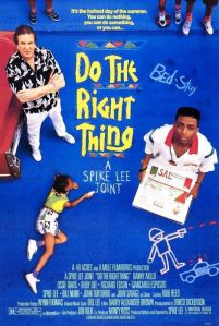 do-the-right-thing-poster