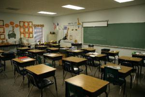 empty_classroom1