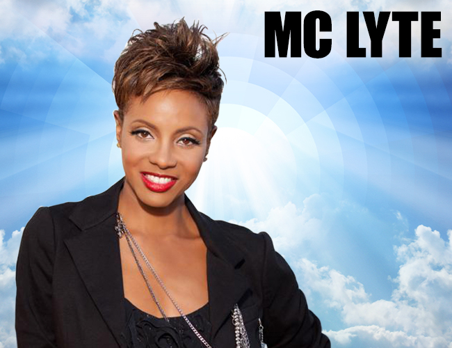 mclyte_featured_img_entire